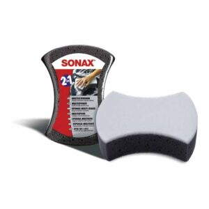 SONAX Multi Sponge