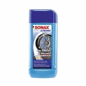 SONAX XTREME Tire Gloss Gel-250ML