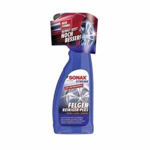 SONAX XTREME Wheel Cleaner PLUS