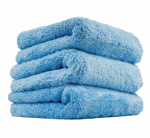 chemical-guy-endless-microfiber-towels