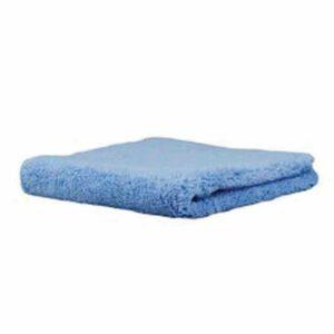 chemical-guy-endless-microfiber-towels-single