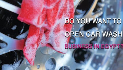 Do-you-Want-to-open-a-car-wash-business-in-egypt--blog-1